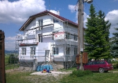 Bytový dom, Kuzmice, Jacovská ulica, parcela č. 503, 504, 506_2