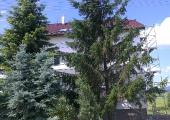 Bytový dom, Kuzmice, Jacovská ulica, parcela č. 503, 504, 506_2_2