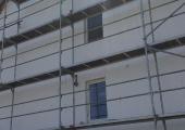 Bytový dom, Kuzmice, Jacovská ulica, parcela č. 503, 504, 506_2_3