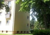 Bytový dom, Martin, ul. Gorkého_2
