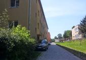Bytový dom, Martin, ul. Gorkého_3