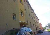 Bytový dom, Martin, ul. Gorkého_4