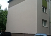Bytový dom, Martin, ul. Mládeže_6