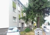 Bytový dom, Martin, ul. Mládeže