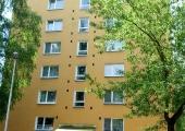 Bytový dom, Martin, ul. Rázusova_1