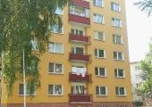 Bytový dom, Martin, ul. Rázusova