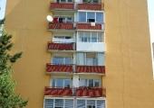 Bytový dom, Martin, ul. Rázusova_3