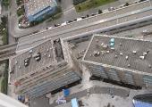 CITYGATE, WAGRAMER STRAßE 195, A-1210 Wien_8