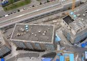 CITYGATE, WAGRAMER STRAßE 195, A-1210 Wien_9