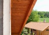Dvojgaráž, Nemečky, parc. č. 530_2_13