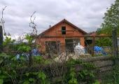 Dvojgaráž, Nemečky, parc. č. 530_2_5