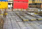 EUROGATE - Bauplatz 2, Aspangstrasse, A-1030 Wien_2