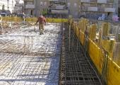 EUROGATE - Bauplatz 2, Aspangstrasse, A-1030 Wien_4