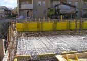 EUROGATE - Bauplatz 2, Aspangstrasse, A-1030 Wien_6