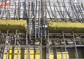 EUROGATE - Bauplatz 2, Aspangstrasse, A-1030 Wien_7