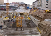 Headquarter Europay, Untere Viaduktgasse 4, 1030 Wien_10