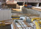 Headquarter Europay, Untere Viaduktgasse 4, 1030 Wien_12