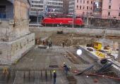 Headquarter Europay, Untere Viaduktgasse 4, 1030 Wien_19