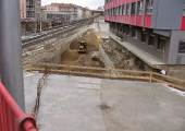 Headquarter Europay, Untere Viaduktgasse 4, 1030 Wien
