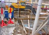 Headquarter Europay, Untere Viaduktgasse 4, 1030 Wien_28