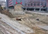 Headquarter Europay, Untere Viaduktgasse 4, 1030 Wien_34