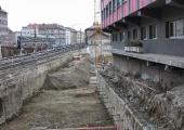 Headquarter Europay, Untere Viaduktgasse 4, 1030 Wien_35