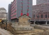 Headquarter Europay, Untere Viaduktgasse 4, 1030 Wien_37