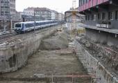 Headquarter Europay, Untere Viaduktgasse 4, 1030 Wien_41
