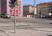 Headquarter Europay, Untere Viaduktgasse 4, 1030 Wien_42
