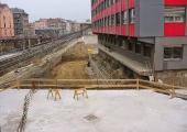 Headquarter Europay, Untere Viaduktgasse 4, 1030 Wien_43