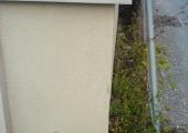 Henkel - Aufstockung und Hochregallager, Schneiderhangasse,  A-1120 Wien_22