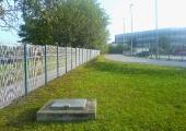 Henkel - Aufstockung und Hochregallager, Schneiderhangasse,  A-1120 Wien_7
