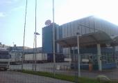 Henkel - Aufstockung und Hochregallager, Schneiderhangasse,  A-1120 Wien_8