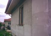 RD, Dvorany nad Nitrou, parc. č. 70_1_1