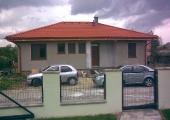 RD, Dvorany nad Nitrou, parc. č. 70_1_4