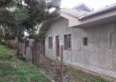 RD, Jazernica, parc. č. 248, 249_5