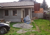 RD, Jazernica, parc. č. 248, 249_6
