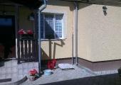 RD, Krušovce, parc. č. 1055_2