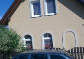 RD, Krušovce, parc. č. 1055_3