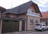 RD, Prievidza, parc. č. 1664-2_1