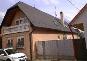 RD, Prievidza, parc. č. 1664-2_2