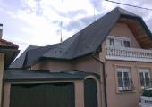 RD, Prievidza, parc. č. 1664-2_4