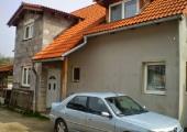 RD, Žilina ( Rosina ), parc. č. 2993_2