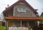 RD, Žilina ( Rosina ), parc. č. 2993_3