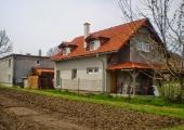 RD, Žilina ( Rosina ), parc. č. 2993