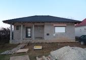 Rodinný dom, Kapince_1