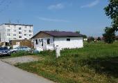 Rodinný dom, Preseľany