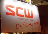 SCW shoppingcity wels_12