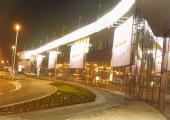 SCW shoppingcity wels_1