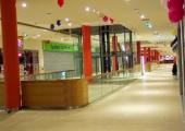 SCW shoppingcity wels_29